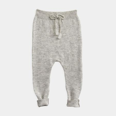 Kid's Belle Enfant Cashmere Legging