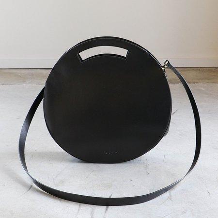 VereVerto Clari Bag in Black