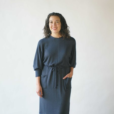 Jennifer Glasgow Polaris Dress