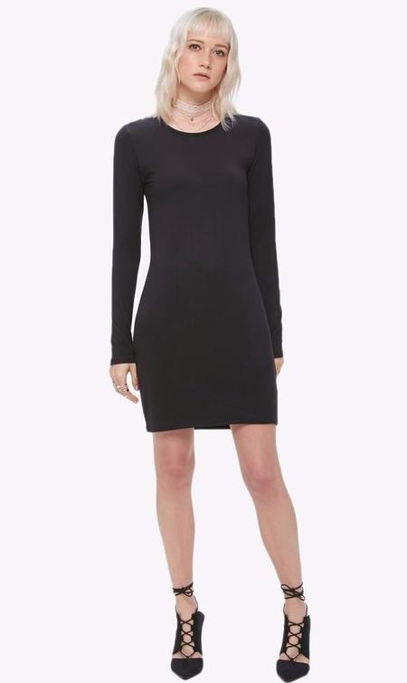 Obey Easton Dress