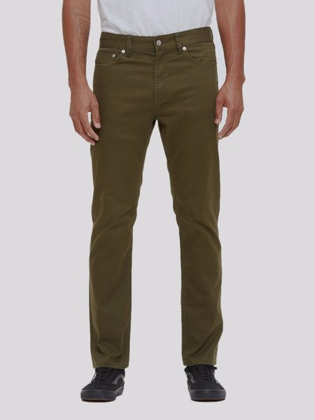Obey New Threat Twill Pants