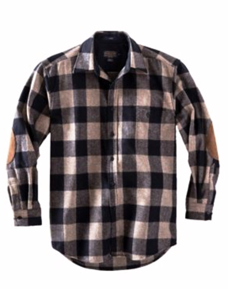 Pendleton Trail Shirt