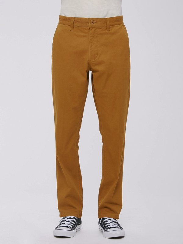 Obey Working Man II Pants