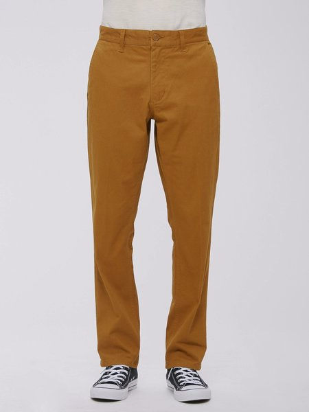 Obey Working Man II Pants