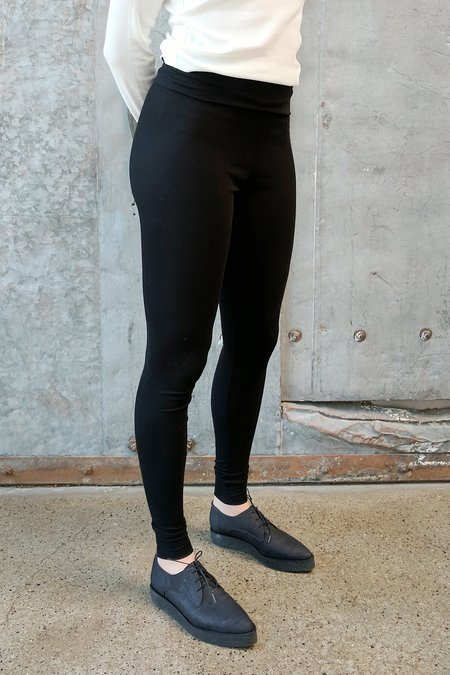 By Signe Fold Leggings