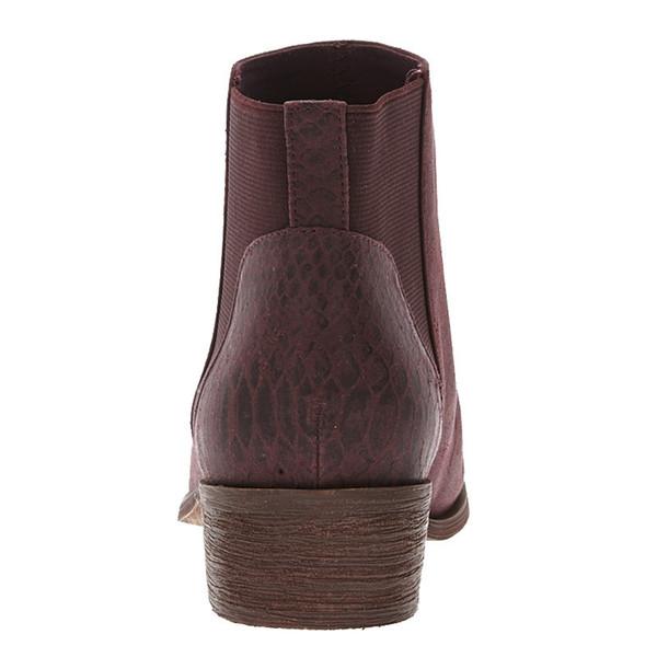 Matisse Coconuts Boot