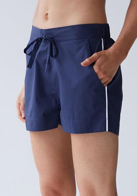 Laing PJ Shorts