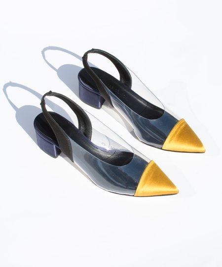 Creatures of Comfort Gloria Slingback