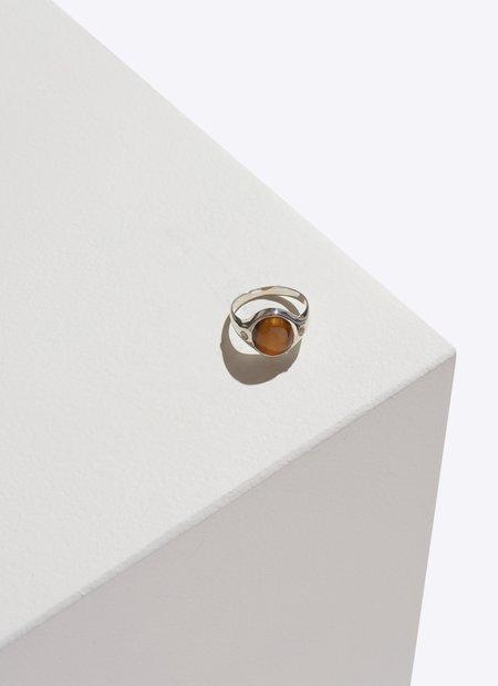 Pamela Love Essential Ring