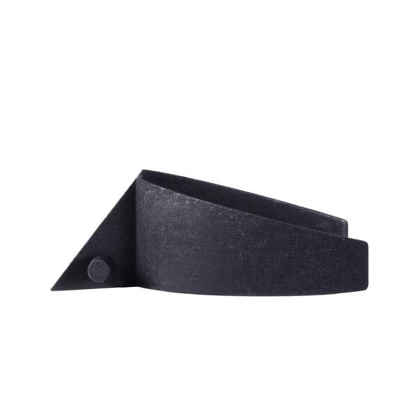 Metalepsis Projects Bar Collar