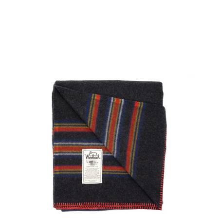 Woolrich Allegeny Blanket