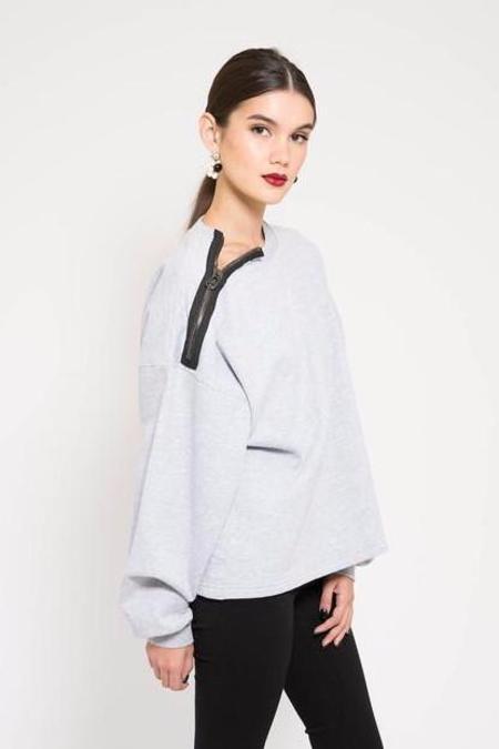 Rachel Comey Echo Sweatshirt