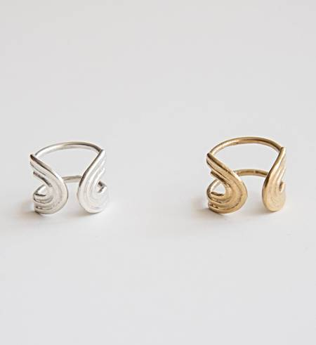 Lumafina Eero Ring