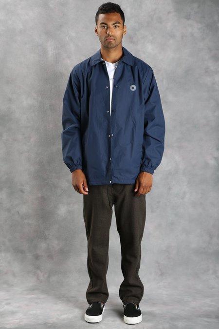 Drôle de Monsieur NFPM Jacket - Blue