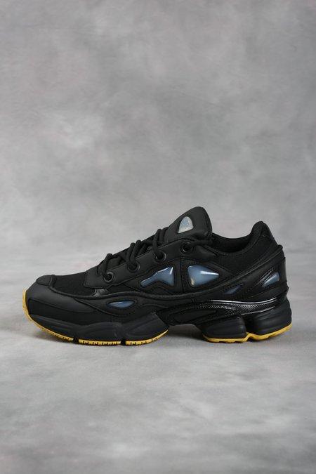 Adidas x Raf Simons Ozweego III Black
