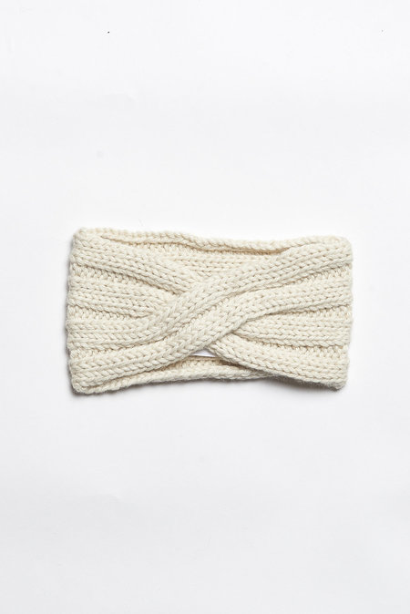 ELEVEN SIX MILLA HEADBAND