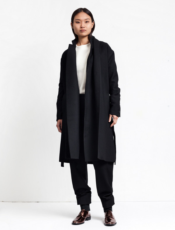 Stephan Schneider Women's Coat