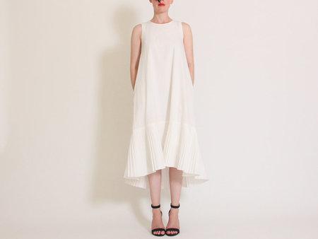 Elohim Caitlin Flair Dress