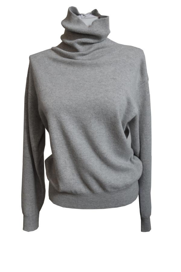 Demylee Frankie Sweater