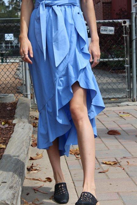 Style Mafia Ozun Dress