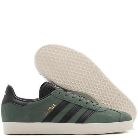 Adidas Originals Gazelle - Trace Green