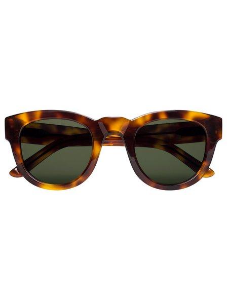 Sun Buddies Jodie Sunglasses Tortoise