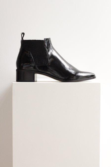 Dolce Vita Macie Boot
