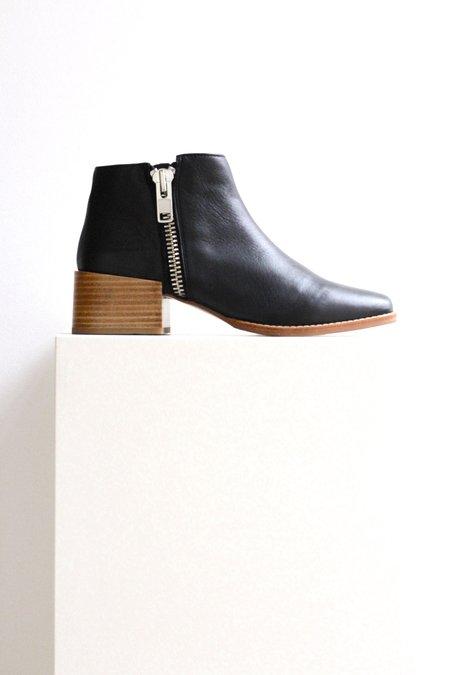 Sol Sana Louis Boot