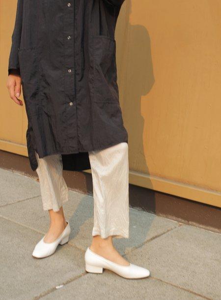 Association Vintage Nylon tunic