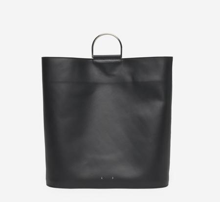 PB 0110 Black AB52 Bag