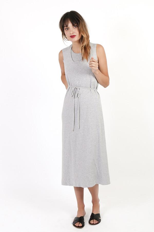 Kowtow Volute Dress