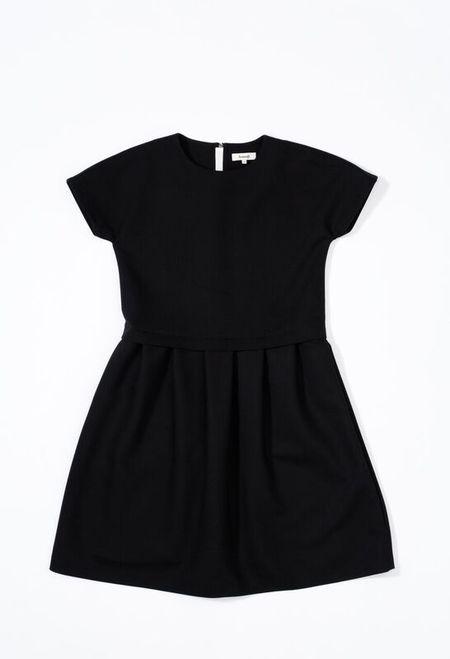 Samuji Faithful Dress