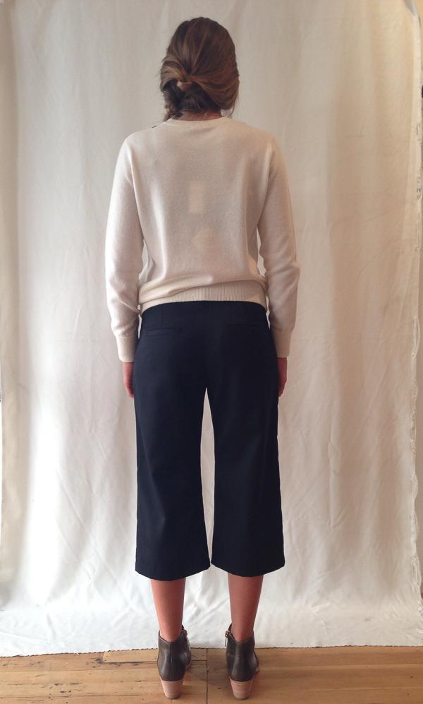 Demylee LEXIA Sweater