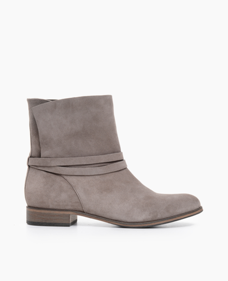 Coclico Taini Boot