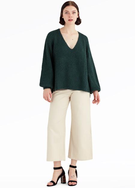 Eleven Six Kayley Sweater