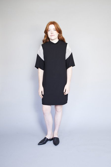 Jennifer Glasgow Sayaru Dress