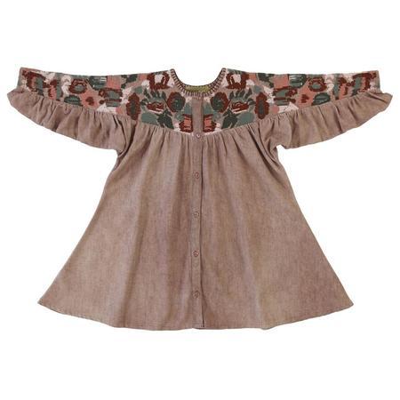 Kid's Tuchinda Leonie Dress