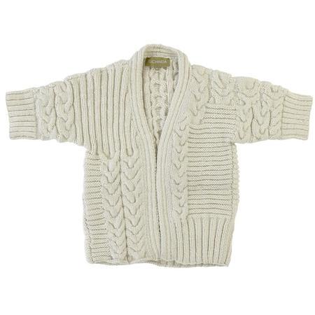 Kid's Tuchinda Manon Sweater