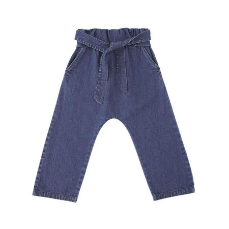 Kid's Tuchinda Nico Denim Pant