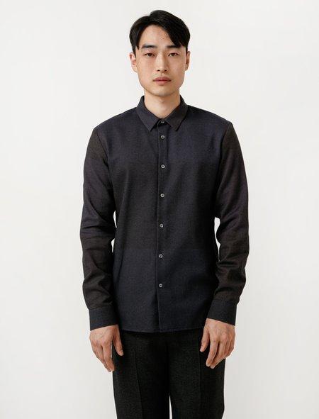 Stephan Schneider Shirt - Minute Night