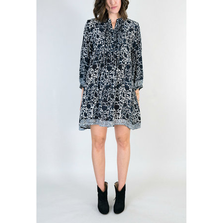 Natalie Martin Sammie Dress