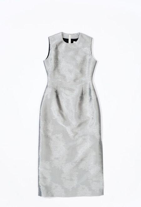 Samuji Jalia Dress