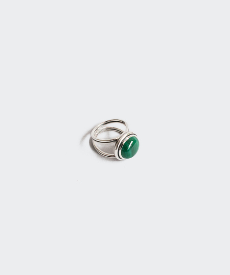 Pamela Love Phoebe Ring