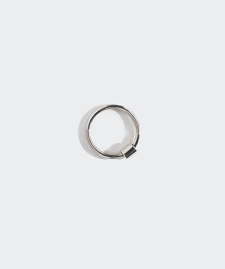 J. Hannah Venn Ring