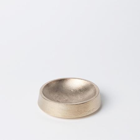 SAIKAI Brass Clip Holder