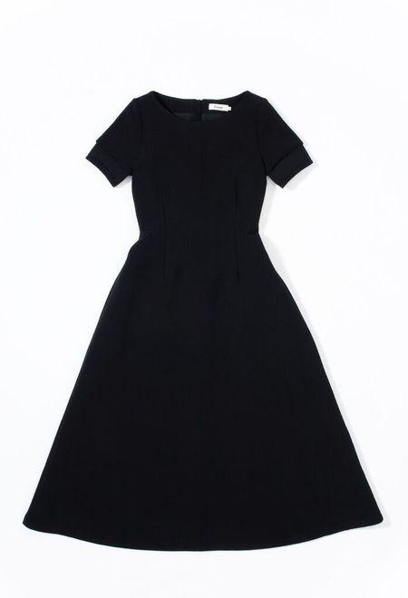 Samuji Tablita Dress