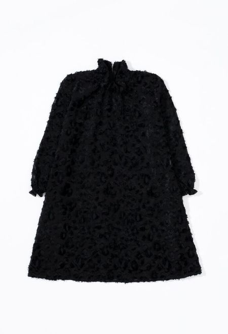 Samuji Basanti Dress