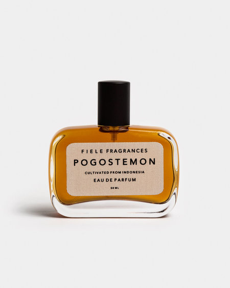 Fiele Fragrances Pogostemon