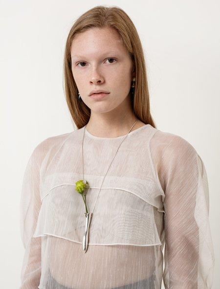 Sophie Buhai Vessel Pendant