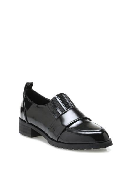 Just Jinny Calla Loafer